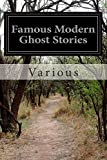 img - for Famous Modern Ghost Stories book / textbook / text book