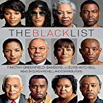 The Black List | Elvis Mitchell
