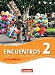 Encuentros - 3. Fremdsprache - Edició...