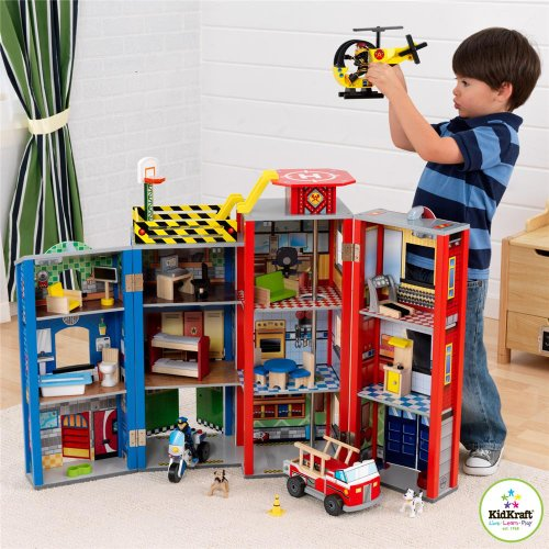 Great Toys For 3 Year Old Boys : Best gifts and toys for year old boys favorite top