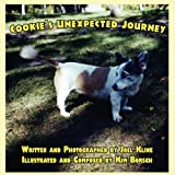 img - for Cookie's Unexpected Journey book / textbook / text book