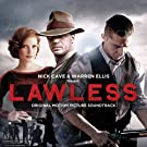 Lawless (Bof)