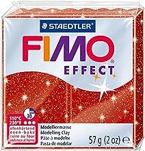 Pan pasta Fimo Effect, 56 g