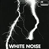 White Noise An Electric Storm Reviews