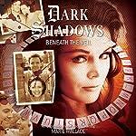 Dark Shadows - Beneath the Veil | Scott Handcock