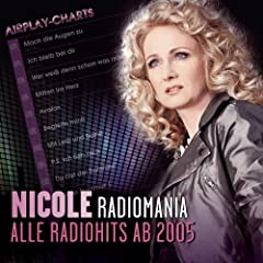 Alles flie�t (Radio Version)