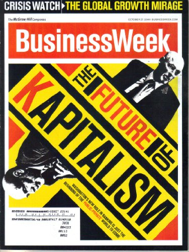 business-week-october-27-2008