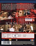 Image de Across the Hall (Blu-ray) [Import allemand]
