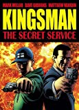 The Secret Service - Kingsman