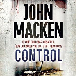 Control | [John Macken]