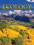 Ecology: Concepts and Applications, 6...