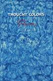 Thought Colors