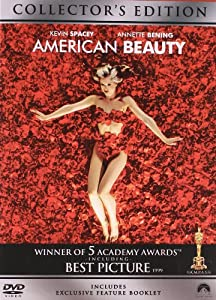 American Beauty Collectors Edition