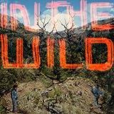 In The Wild [帯解説・ボーナストラック1曲収録 / 国内盤] (BRC431)