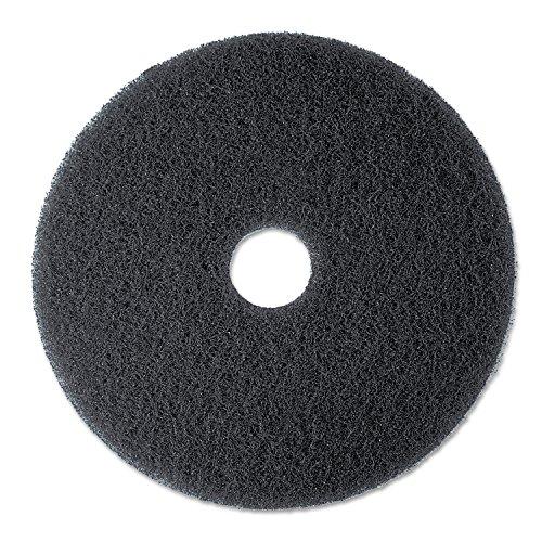 3m-black-stripper-pad-7200-13-floor-care-pad-case-of-5
