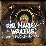 Wail 'n Soul'm Singles Selecta