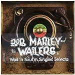 Wail-N Soul M (& The Wailers)