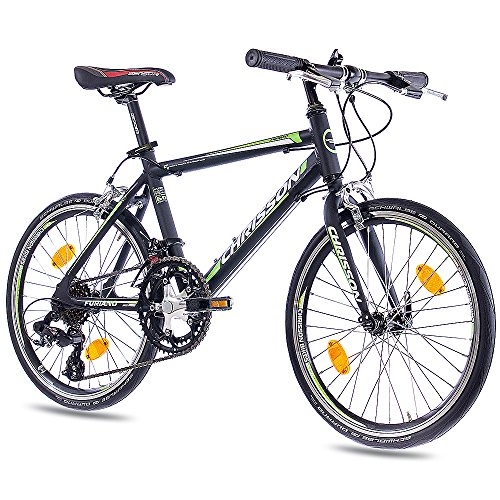20 zoll top alu kinder fahrrad rennrad mit 14g. Black Bedroom Furniture Sets. Home Design Ideas