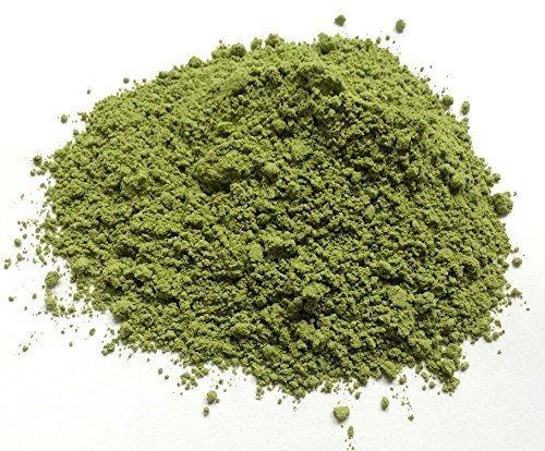 soin-capillaire-poudre-ayurvedique-de-tulsi-bio-action-detoxifiante-et-antiseptique-aide-a-lutter-co