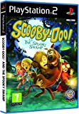 Scooby Doo and The Spooky Swamp (PS2)