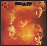 Mecki Mark Men + 4 bonus tracks by Mecki Mark Men (1967-01-01)