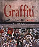 echange, troc Claude Abron - Graffiti