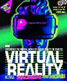 Virtual Reality Madness and More/Book and 2 Cds