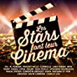 (Everything I Do) I Do It For You (Les stars font leur cin�ma)