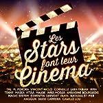 Les stars font leur cin�ma (Edition D...
