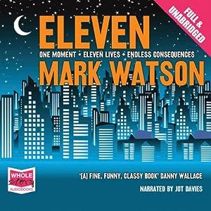 Eleven | [Mark Watson]