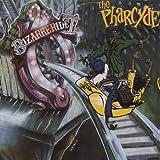 Bizarre Ride II Pharcyde