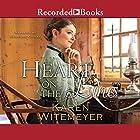 Heart on the Line Hörbuch von Karen Witemeyer Gesprochen von: Stephanie Cozart