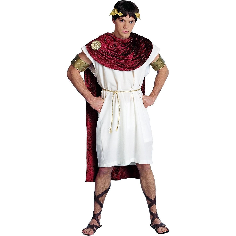 Deluxe Spartacus Costume Spartacus Adult Costume