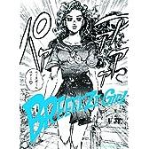 BREEEEZE GIRL【初回生産限定盤】