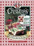 Gooseberry Patch Christmas: Book 4