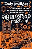 Ribblestrop Forever!. by Andy Mulligan