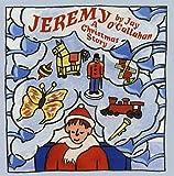 Jeremy: A Christmas Story