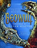 Beowulf (Pocket Classics and Other Literature) (0750911042) by Julian Glover