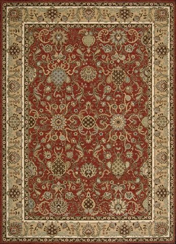 modern contemporary area rugs