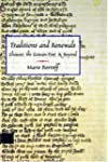 Traditions and Renewals: Chaucer, the...