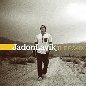 The Road Acoustic
