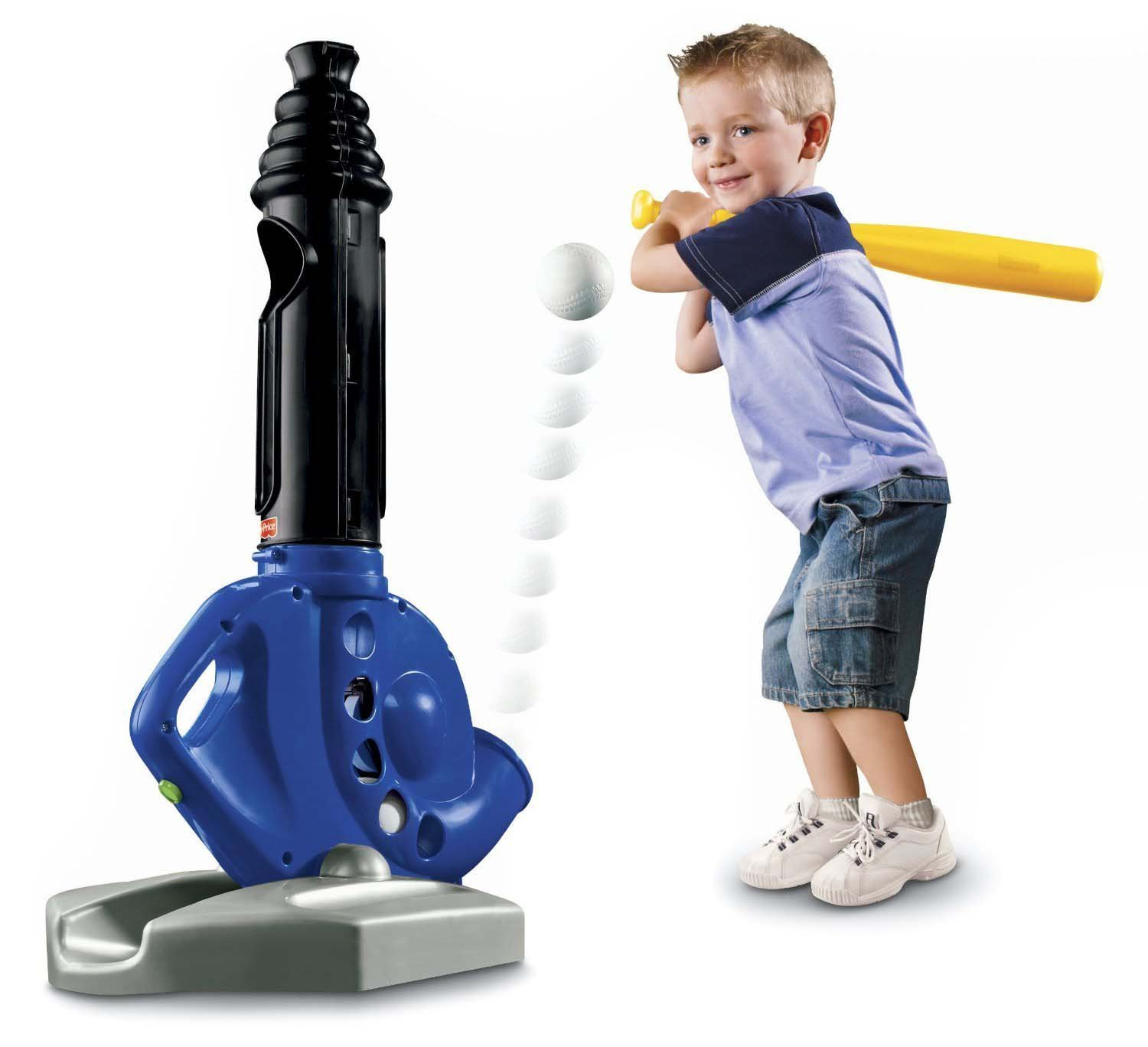 Toys For Boys 5 Years Old : Best gifts for year old boys in itsy bitsy fun