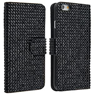 6X Iphone 4 / 4S Screen Guard Professional protector