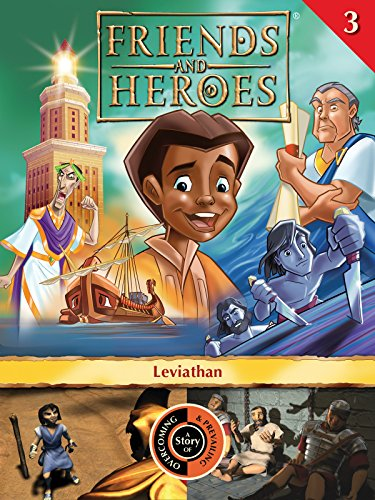 friends-and-heroes-volume-3-leviathan