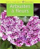 echange, troc S. Schall - Arbustes à fleurs