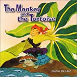 img - for The Monkey and the Tortoise book / textbook / text book