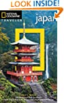 National Geographic Traveler: Japan,...