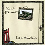 Sarah Harmer - I