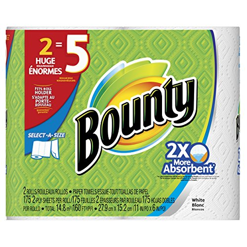 bounty-select-a-size-paper-towels-12-huge-rolls