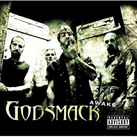 Sick Of Life (Album Version)